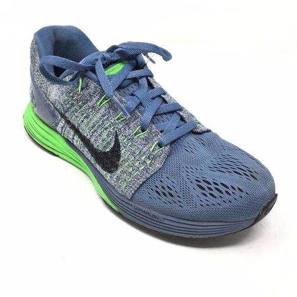 new style 25835 5bb0e Women s Nike LunarGlide 7 Running Sneakers Sz 6M. Nike.  M 5c979258c61777eaeb1f6173. M 5c979258e944ba7a248ba8ee.  M 5c979257819e9015f0d5d1fa